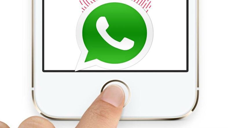 WhatsApp, Yeni iOS Özelliğini İlginç Bir Şekilde Test Ediyor