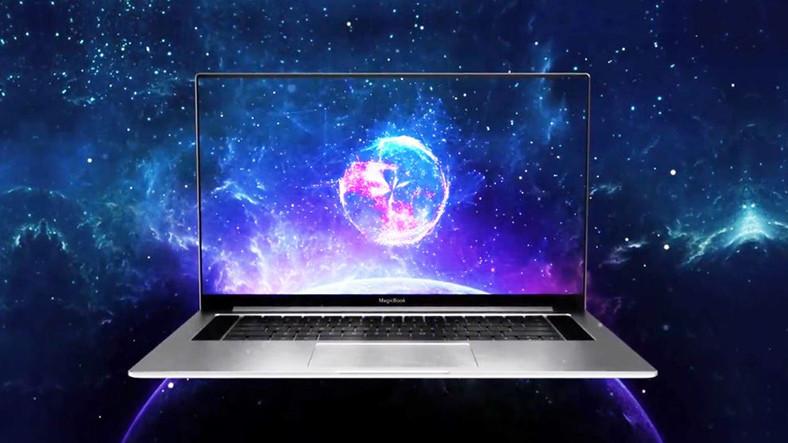 Honor MagicBook Pro 2019 Ryzen Edition - Fiyatı ve Özelliği