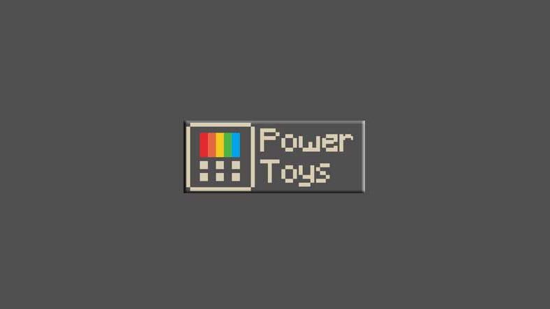 Microsoft, Windows 10 İçin 'PowerToys'u Yayınladı