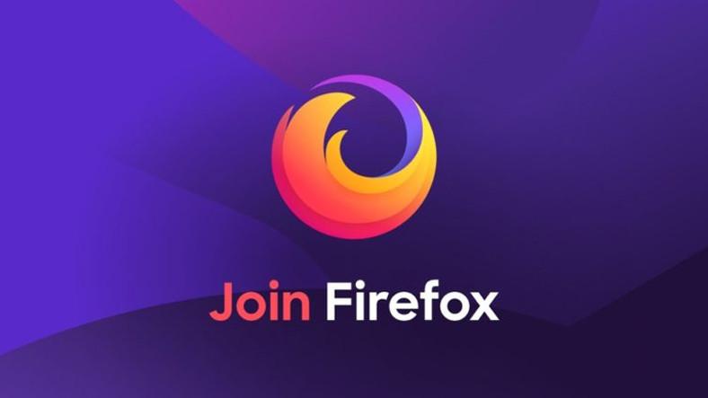 Mozilla Firefox 70, Karanlık Modla Beraber Geliyor