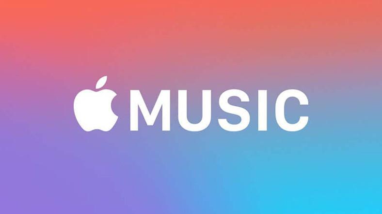 Apple Music'in Android Sürümüne Gelecek En İyi 5 Yenilik