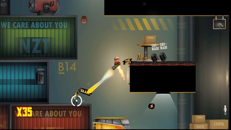 Steam'e Bir Türk Yapımı Oyun Daha Geliyor: Bob and Prickle