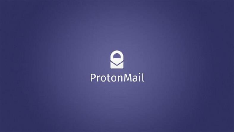 Huawei'nin Gmail Yerine Kullanacağı Uygulama Belli Oldu