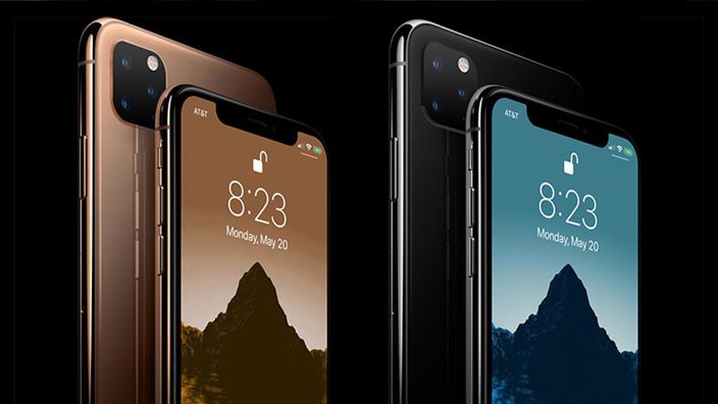 iPhone 11 Pro ve iPhone 11 Pro Max Tanıtıldı: İşte Fiyatı ve Özellikleri