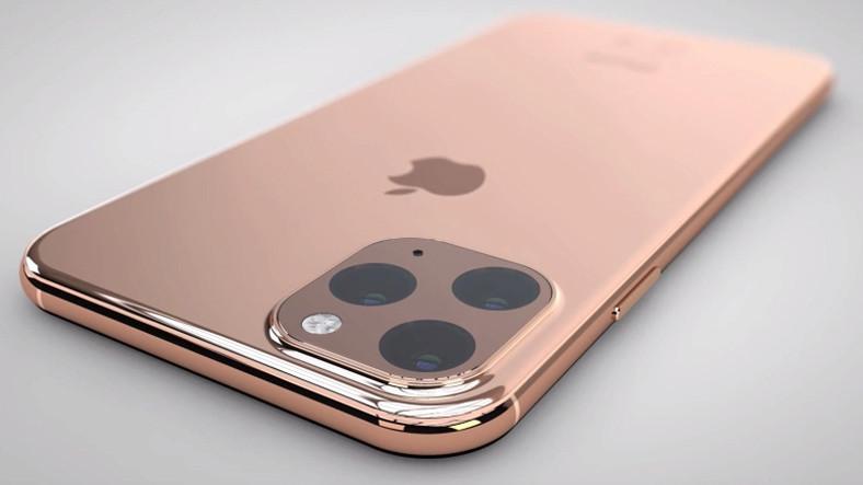 Tanıtılmasına Saatler Kala iPhone 11 ile İlgili Moral Bozan Açıklama