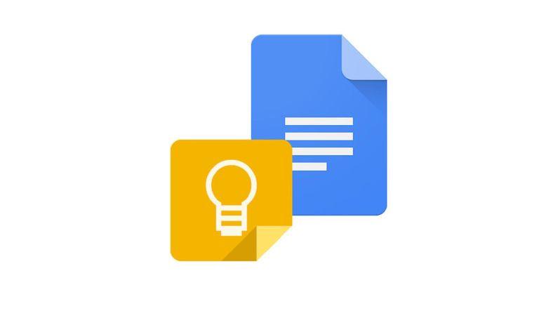 Google Dökümanlar Sonunda Kelime Sayacına Kavuşuyor