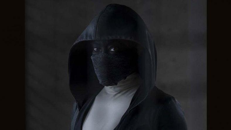 Watchmen Dizisine Ait Yeni Bir Video Yayınlandı