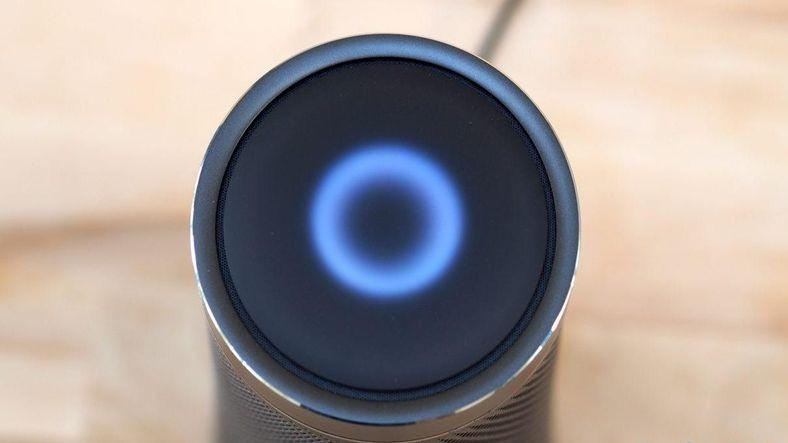 Microsoft, Kendi Hizmetlerine Uyumlu Mini Hoparlör Yapacak