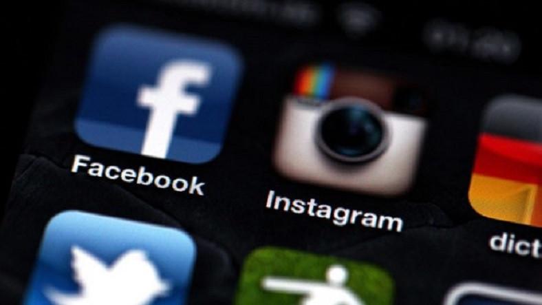 Facebook ve Instagram'dan İntiharlara Karşı Yeni Önlemler
