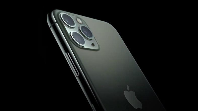 iPhone 11 Pro'nun Dudak Uçuklatan Geekbench Sonuçları