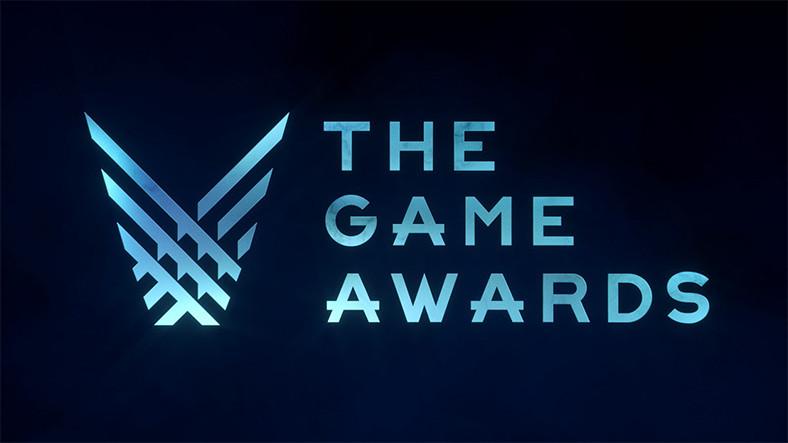 Oyunların Oscar'ı The Game Awards 2019'un Tarihi Belli Oldu