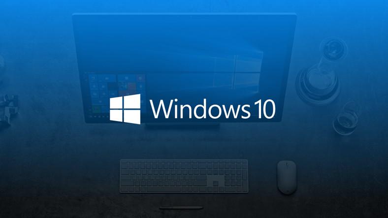 Windows 10'un Yeni Takvim Tasarımı İşte Böyle Olacak