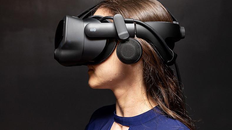 Dünyanın İlk VR Müzik Albümü Yayınlandı: Peki VR Teknolojisi Müziğe Ne Getirecek?