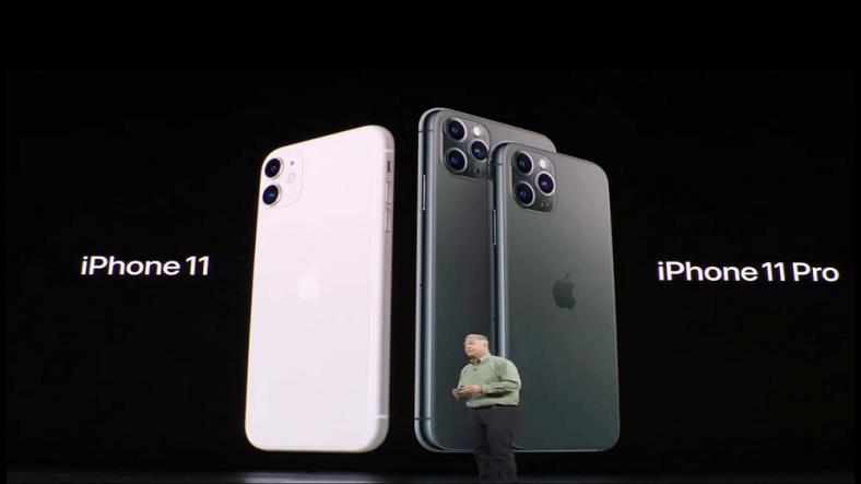 iPhone Kullanıcıları, Yeni iPhone'ların Büyüklüğünden Oldukça Şikayetçi