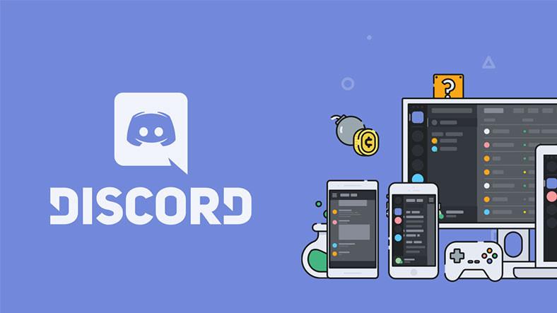 Discord, Adeta Sinek Avlayan Oyun Mağazasını Kapatma Kararı Aldı