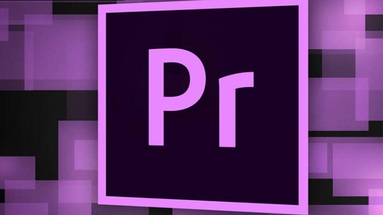 Adobe Video Düzenlerken Saatler Süren İşlemi Dakikalara Düşüren Özelliği Duyurdu