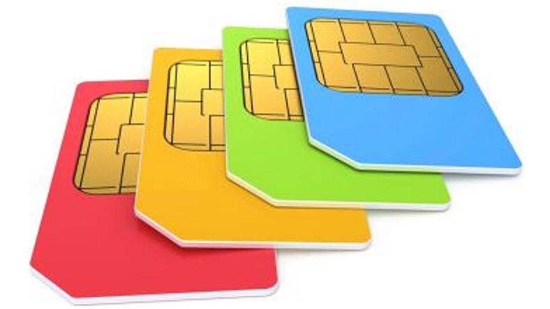 SMS Yoluyla Telefonunuzu Ele Geçirten SIM Kart Açığı
