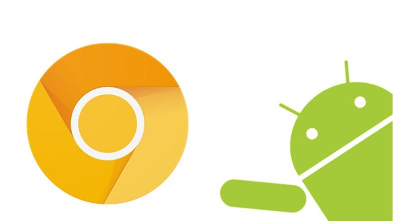 Chrome Canary'e 'Paylaşılabilen Pano' Özelliğini Eklendi