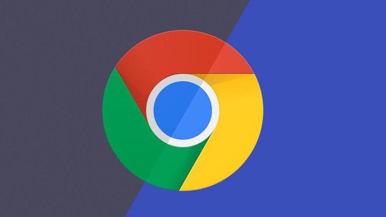 Chrome'daki Sekmeleri Başka Bir Cihazda Nasıl Açarsınız?
