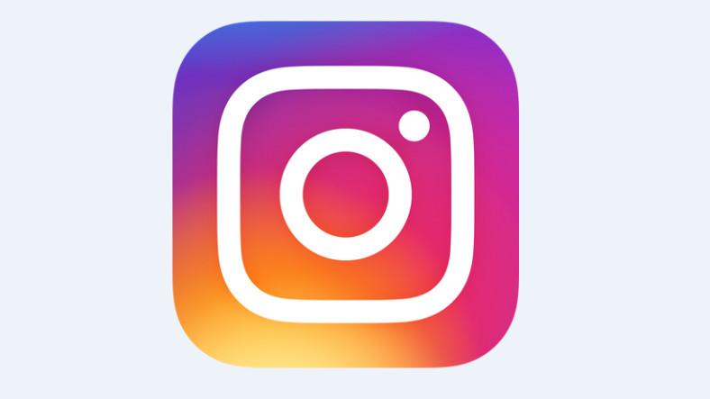 Instagram'da En Fazla Takipçi Sayısına Sahip Hesaplar Açıklandı (Güncel)