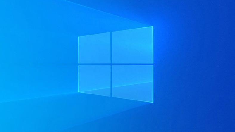 windows 10 iso 破解