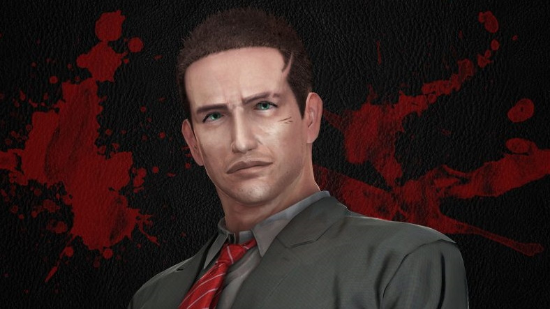 Deadly Premonition Collector's Edition, Switch'e Geliyor