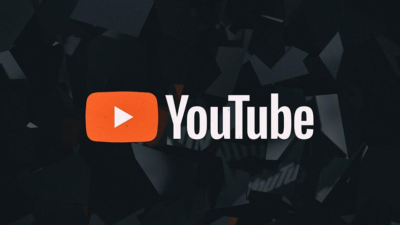 YouTube'daki Onaylı Kanallarla İlgili Herkesi İlgilendiren Önemli Değişiklik