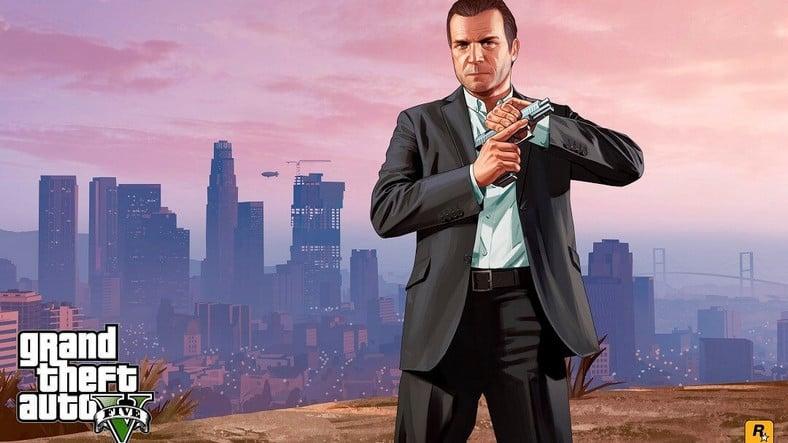 Rockstar Games Launcher'da Oyuncuları Çıldırtan Bir Sorun Keşfedildi