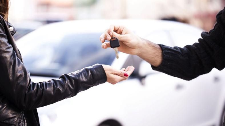 Arabam.com Gibi En Popüler 6 İkinci El Araba Satış Sitesi