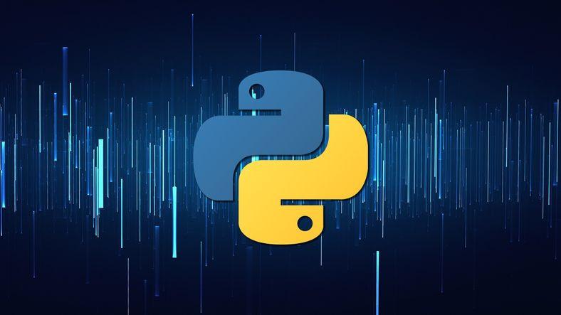 """Microsoft: """"Herkese Python'ı Öğretmek İstiyoruz"""""""