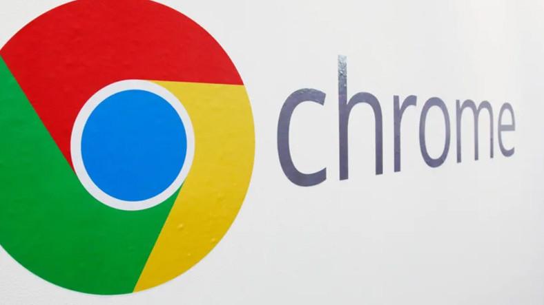 Google, Chrome'un Sekme Sistemini Yeniliyor