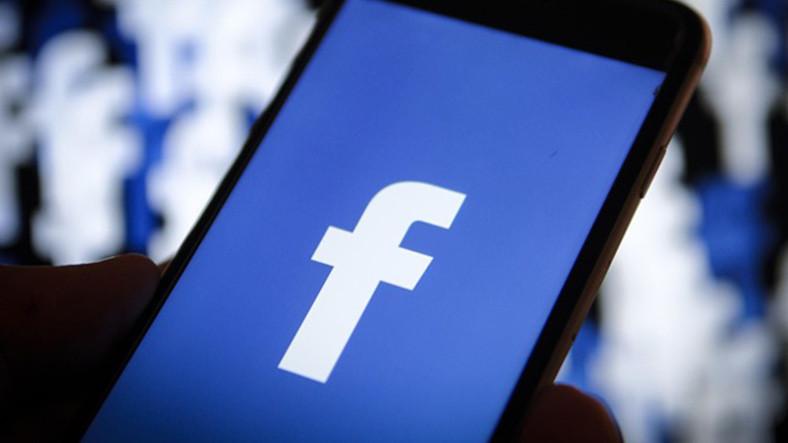 Facebook On Binlerce Uygulamayı 'Uygunsuz Veri Kullanımı' Nedeniyle Askıya Aldı