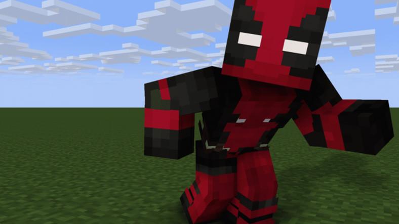 Minecraft'a Karakter Oluşturma Özelliği Geliyor