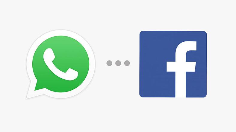 WhatsApp Durumları Facebook Hikayesi İle Paylaşabiliyor