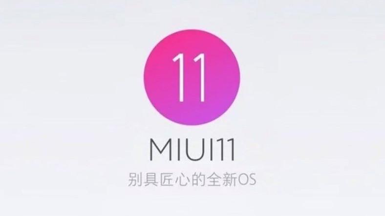 Xiaomi MIUI 11 ile Birlikte Aile Paylaşımı Özelliği Gelecek