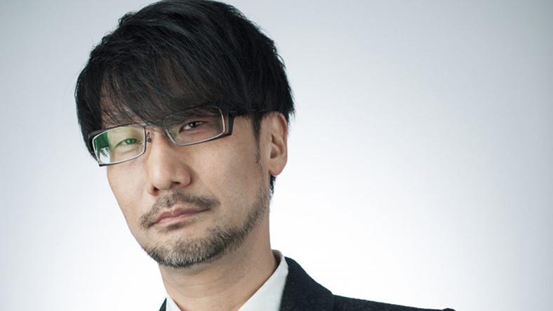 Hideo Kojima, Bir Oyunu 'Kojima Oyunu' Yapan Şeyi Açıkladı