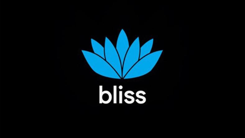 Bliss OS, Vulkan Grafik API Desteğine Kavuştu