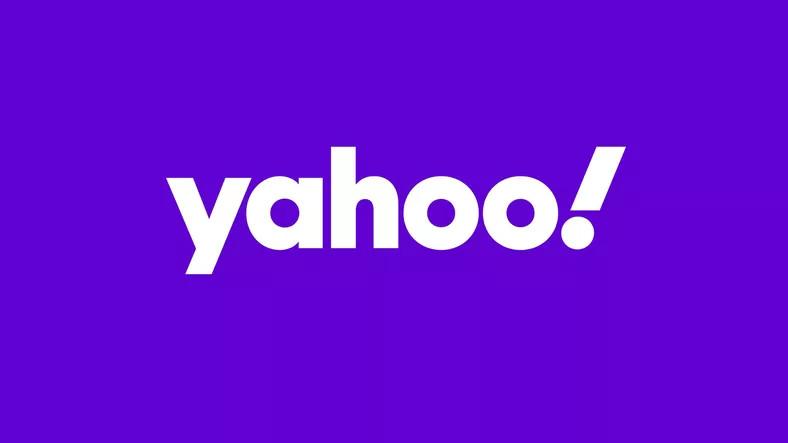 Yahoo Yeni Logosunu Yayınladı