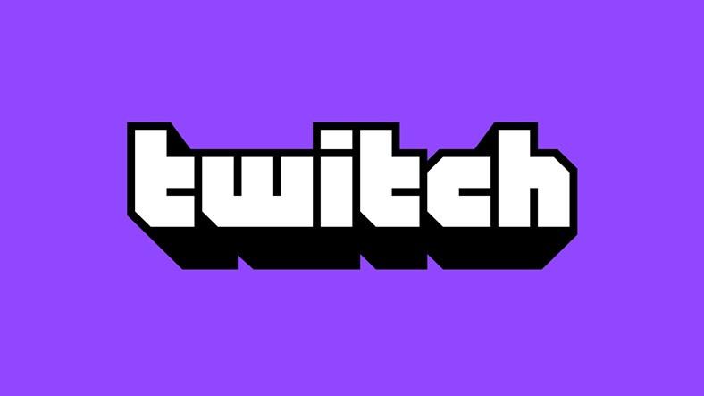 Twitch, 8 Yıl Sonra Yeni Bir Tasarıma Kavuştu