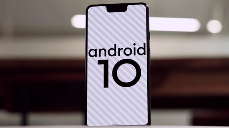 Chrome, Android 10'da WebView Uygulaması Olmayacak