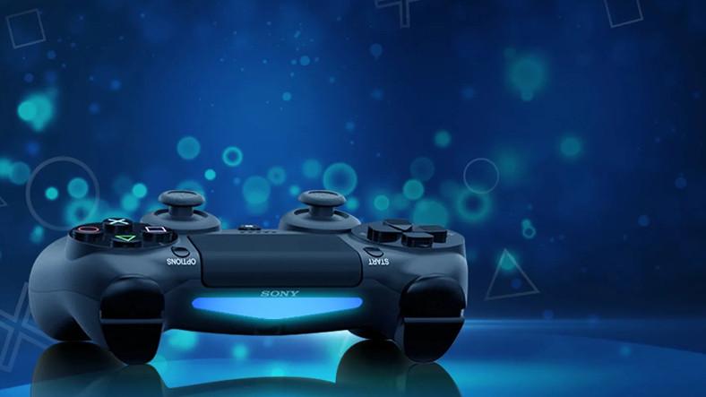 Sony, PlayStation 5 İçin Sesli Asistan Patenti Aldı