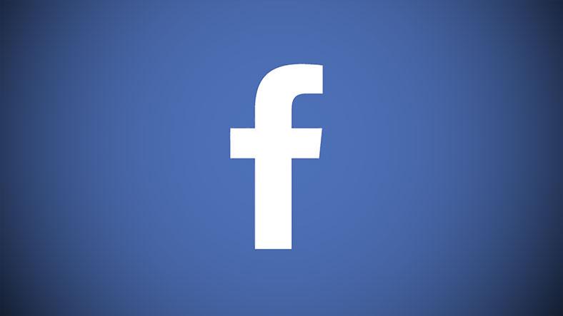 Facebook Video İndirme Yöntemleri (iOS, Android, Windows)