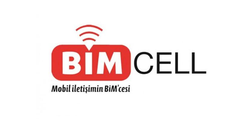 En Uygun Fiyatlı BIMcell Tarifeleri - 2019