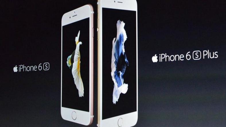 Apple Arızalanan iPhone 6S Modellerini Ücretsiz Tamir Edecek