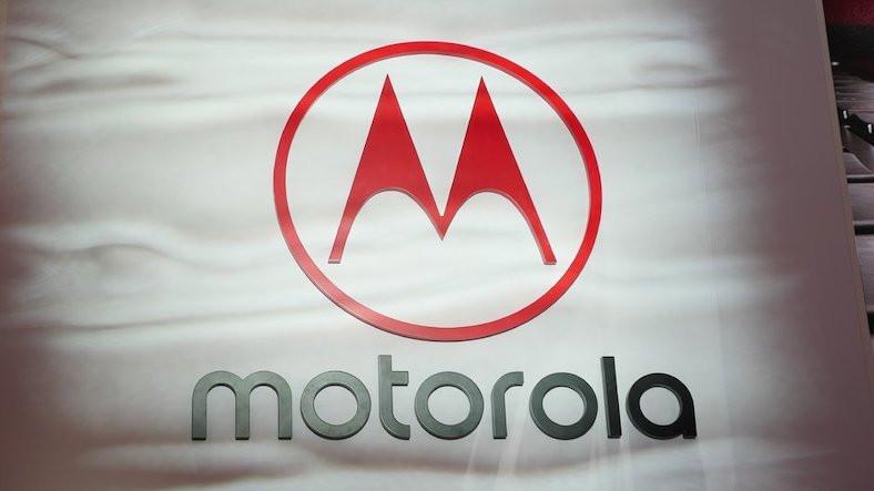 Moto Z4 Force Olduğu İddia Edilen Bir Telefon Ortaya Çıktı