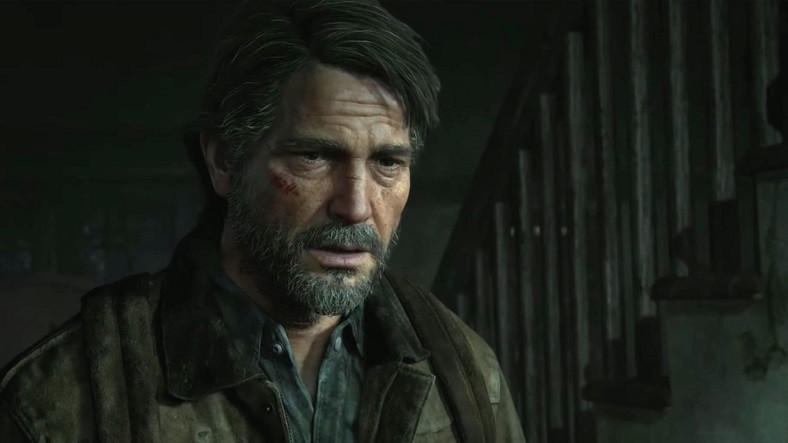 The Last of Us 2, Online Moda Sahip Olacak mı?