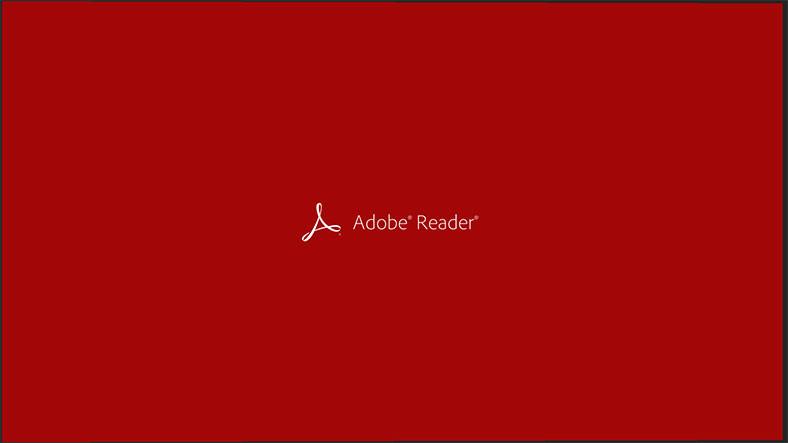 Adobe Reader Alternatifi Tamamen Ücretsiz 11 Uygulama (PDF)
