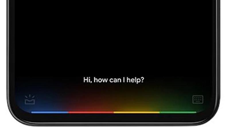 Google, Farklı Bir Google Asistan Metodu Üzerinde Çalışıyor