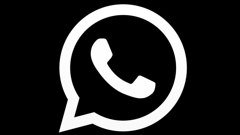 WhatsApp, Karanlık Tema Özelliğine Nihayet Kavuşuyor