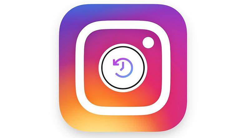 Instagram, TBT'yi Yeni Bir Mod Haline Getirdi